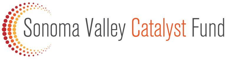 sonoma valley catalyst fund