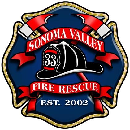 sonoma-fire-rescue