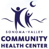 sonoma valey community health center